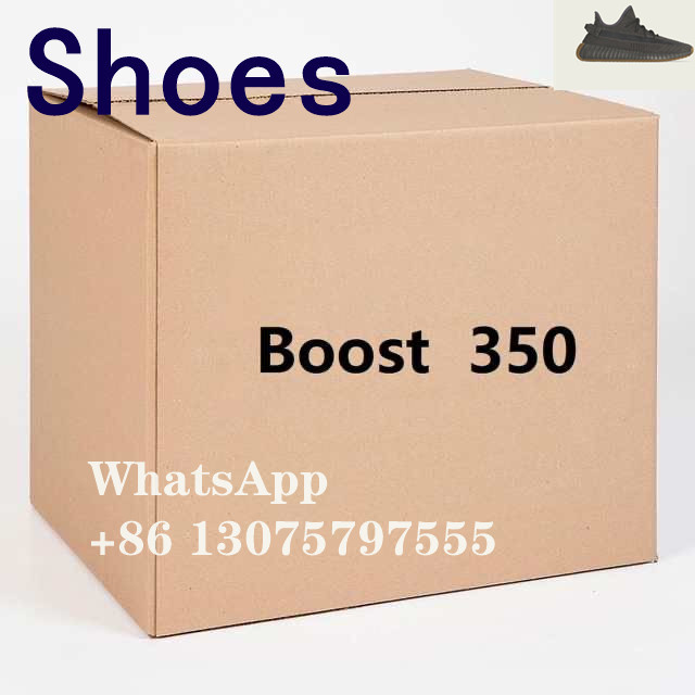 2020 Yeezys Air 350 V2 Breathable And Comfortable Men And Women Sneaker Sport Running Shoes 350v2 Static Luminous Drop Shipping