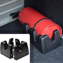רב פונקציה רכב ארגונית קבוע מחיצות בלוקים ניהול מטען תא מטען אחורי תא מטען מטען מחזיק רכב אביזרי פנים חדש