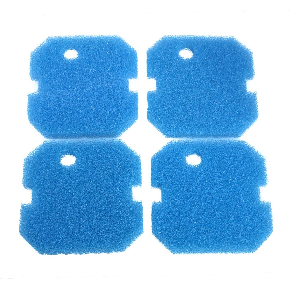 Compatible Blue Coarse Foam Filter For Eheim Professional Pro 2 2226 / 2326 / 2228 / 2328