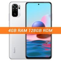 4GB 128GB White
