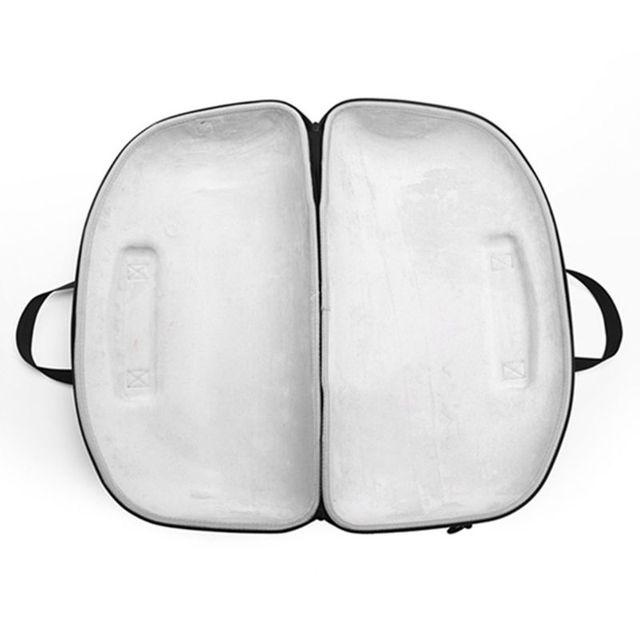 Купить eva камуфляжный чехол портативный bluetooth динамик сумка для картинки цена