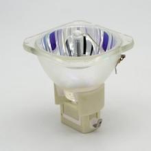 Projector-Lamp-Bulb OPTOMA BL-FP280A for Ep774/Ew674n/Ew677/..