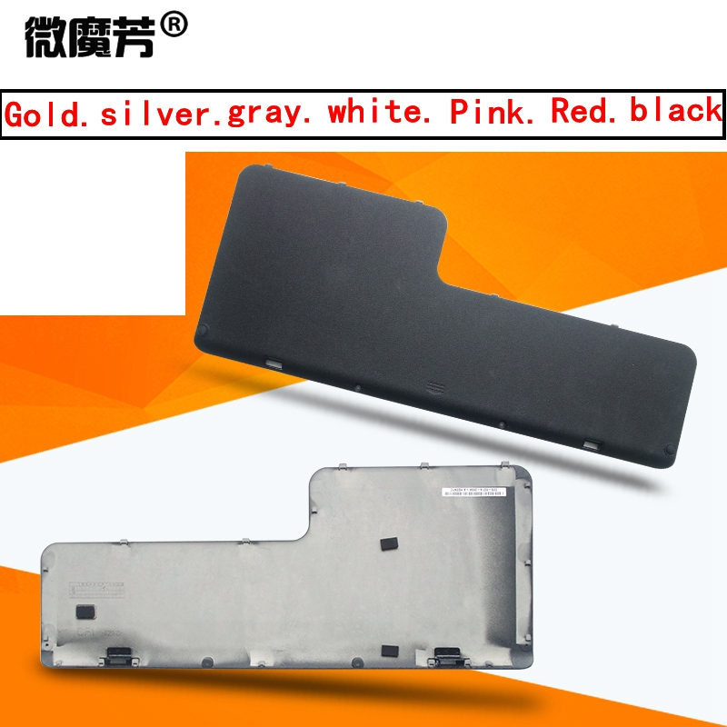 NEW Bottom Base For Sony SVS13 SVS131 29CJ SVS13A1AJ SVS131 SVS132 Cover Lower Case E Shell