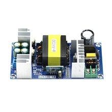 AC Konverter 220v 110v zu DC 24V 9A MAX 12A 220W Spannung Geregelte Transformator Schalt Power versorgung 100W 200W Led-treiber AC-DC