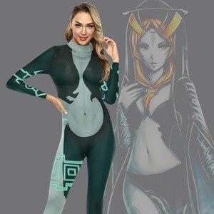 Image 1 - Vip Mode Moive Classic Cosplay Superhero Bodysuit Halloween Kostuum Volwassen Kid
