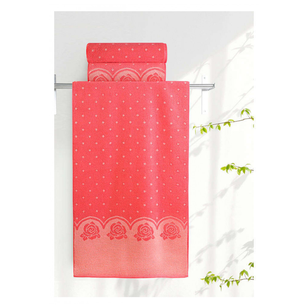 Mother & Kids Baby Care Bath Shower Products Towels Aquarelle 722564