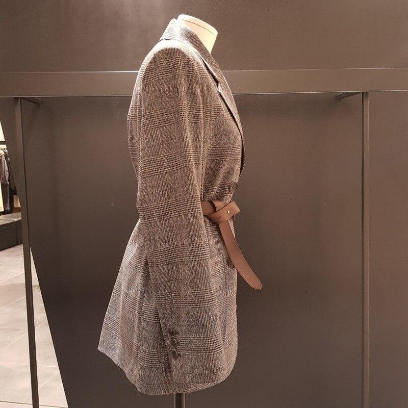 Winter Short Velvet Jackets Cotton Padded Coat Women Parka Warmness Korea Japan Casual Black Short Coats Oversize Outwear 2020 Women Women's Clothings cb5feb1b7314637725a2e7: Beige|black|gray|Navy blue|Pink