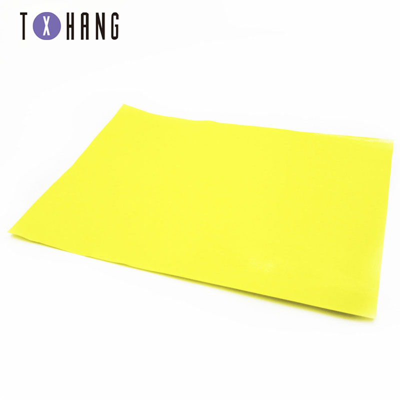 10pcs A4 Sheets Heat PCB Thermal Transfer Paper Toner For DIY Electronic