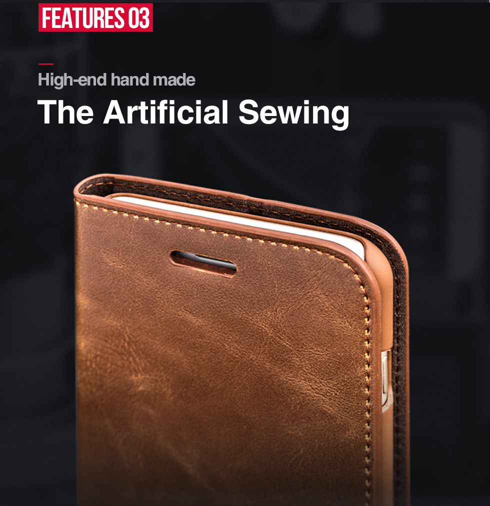 He221c5db8da64d9284329dc3fc130e9dQ Musubo Genuine Leather Flip Case For iPhone 8 Plus 7 Plus Luxury Wallet Fitted Cover For iPhone X 6 6s 5 5s SE Cases Coque capa