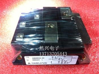 Spot quality assurance for imports QH600HA-24 KS621K60 QM600HA-2H--RXDZ
