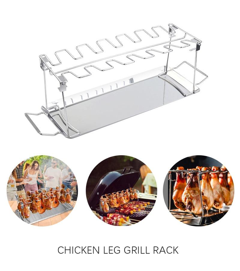 BBQ Chicken-1