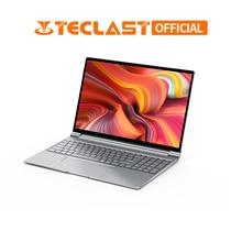 Ultra-thinTeclast F15 Notebook 15.6