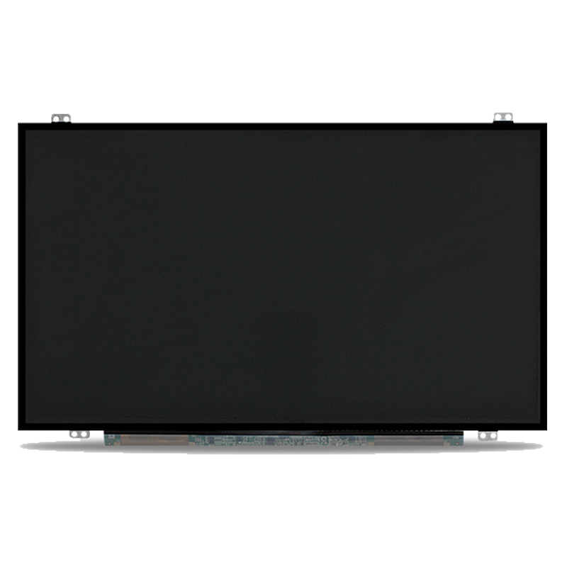 Grade A+ 15.6inch Laptop LCD Panel LP156WHB LP156WHU-TPA1 For Lenovo ThinkPad E550C E555 E565 <font><b>E570</b></font> C E575 E560 image