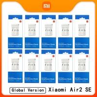 2021 versión Global Xiaomi Air2 SE TWS auriculares 2 Basic Bluetooth inalámbrico aire 2 SE auriculares AirDots Pro 20h Touch auriculares