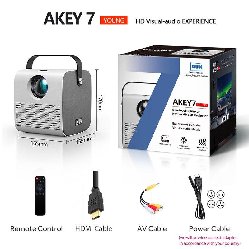 AKEY7包装盒效果图-800