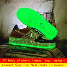 Gorąca promocja sprzedaży 78 8 cena skontaktuj się z nami uzyskaj katalog buty zdjęcia sportowe bieganie Luxary Sneaker T buty dla mężczyzn dla kobiet dzieci tanie tanio laxsesu Unisex CN (pochodzenie) Adult Buty do jazdy na deskorolce