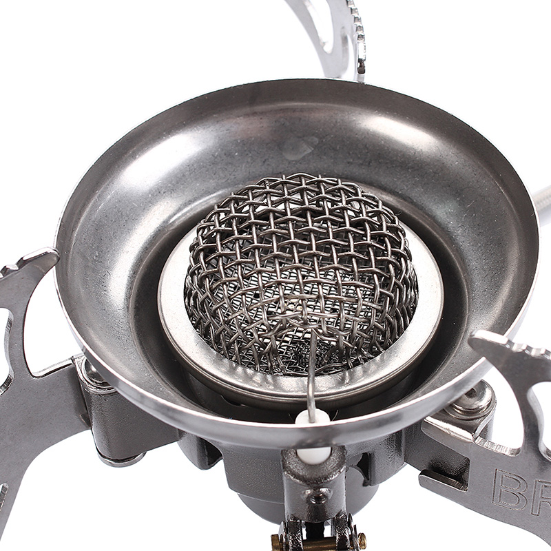 BRS-Gas-Stove-Burner-Ultralight-Portable-Collapsible-Windproof-Outdoor-Gas-Camp-Stove-Cookware-for-Picnic-Camping (4)