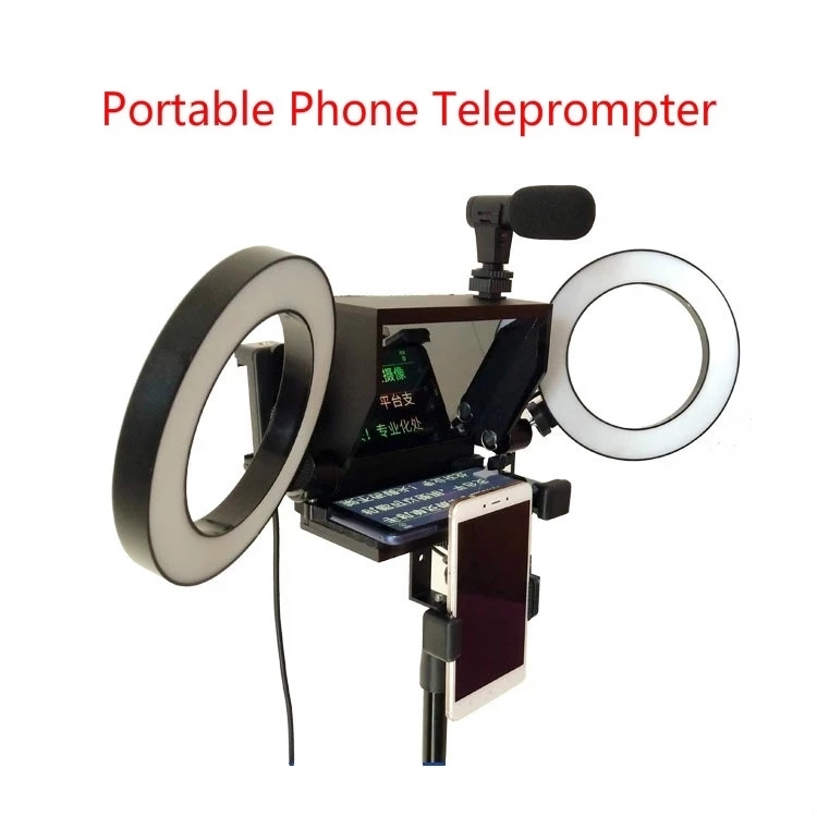2020-New-Portable-Prompter-Smartphone-Teleprompter-with-remote-control-for-News-Live-Interview-Speech-for-Mobile.jpg_Q90.jpg_.webp (5)