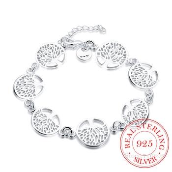 Tree of Life Bracelets Bracelets Products under $30 Brand Name: Robbie