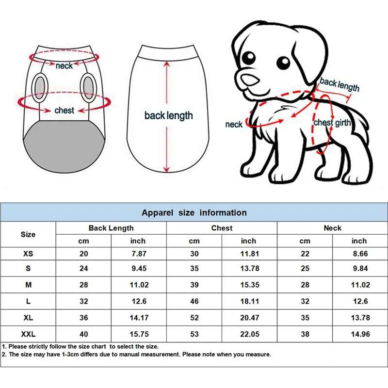 Pet Dog Cat print t-shirt Clothes Puppy Japanese Styles Clothing Shirt Winter Warm Vest Printed For Small Dogs Summer Clothes ZA