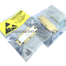 1PCS MRF9180 SMD High frequency tube RF power transistor Quality assurance