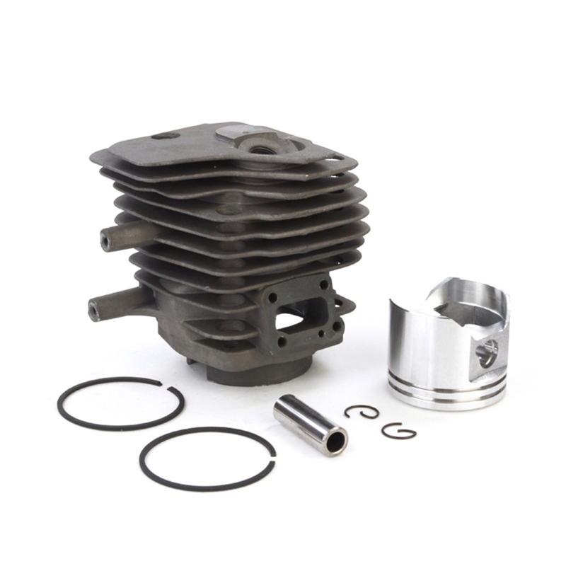 Tools : Cylinder kit 50mm for Partner  amp  HUS  K650 K700 Concrete cut off saw Cylinder