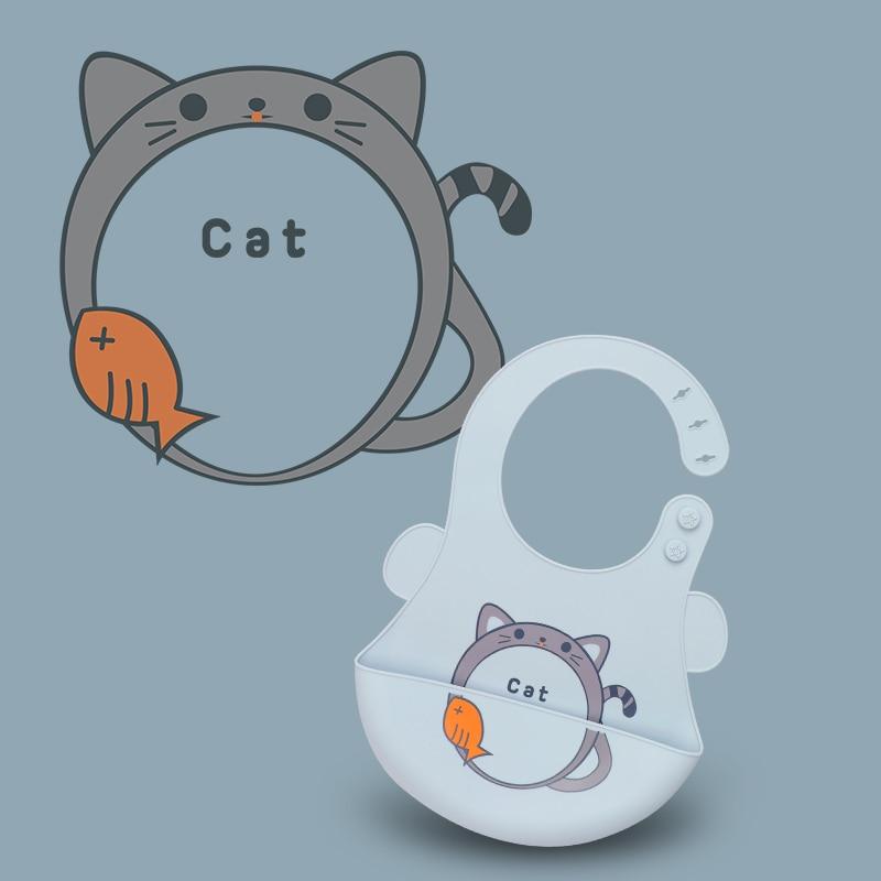 800-800-场景-2-猫咪