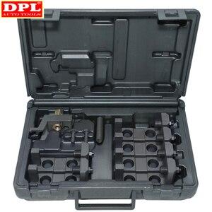 Image 1 - דחף בלוקים שסתום אביב Depressor כלי עבור BMW N51 N52 N53 N54