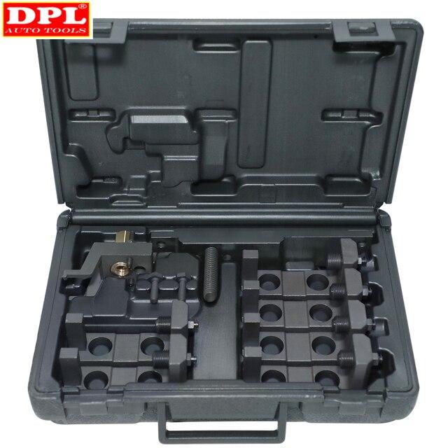 דחף בלוקים שסתום אביב Depressor כלי עבור BMW N51 N52 N53 N54