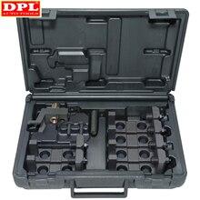 Schub Blöcke Und Ventil Frühling Spatel Werkzeug Für BMW N51 N52 N53 N54
