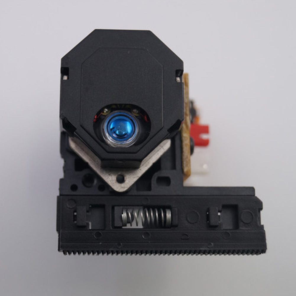 KSS-210A Radio Optical Lens DVD Universal Pickup Mini Easy Install Replacement CD Player Black Parts Electronic Components