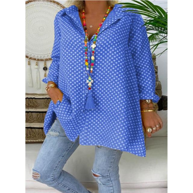 2020 Hot Sale New Design Styele Casual Clothing Sweatwear Sweet Sexy Fashion Soft Good Fabric Women Tanks  10031 3