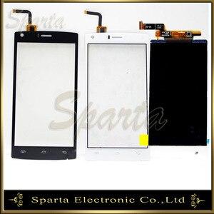 "Image 1 - Ekran dotykowy LCD 5.0 ""do ekranu Doogee X5 Max / X5 Max Pro"