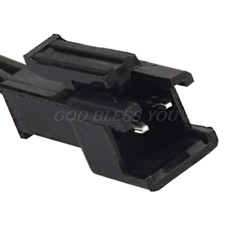 Cable de carga cargador USB cargador Ni-Cd Ni-MH baterías Pack SM-2P adaptador de enchufe 4,8 V 250mA juguetes de salida Coche
