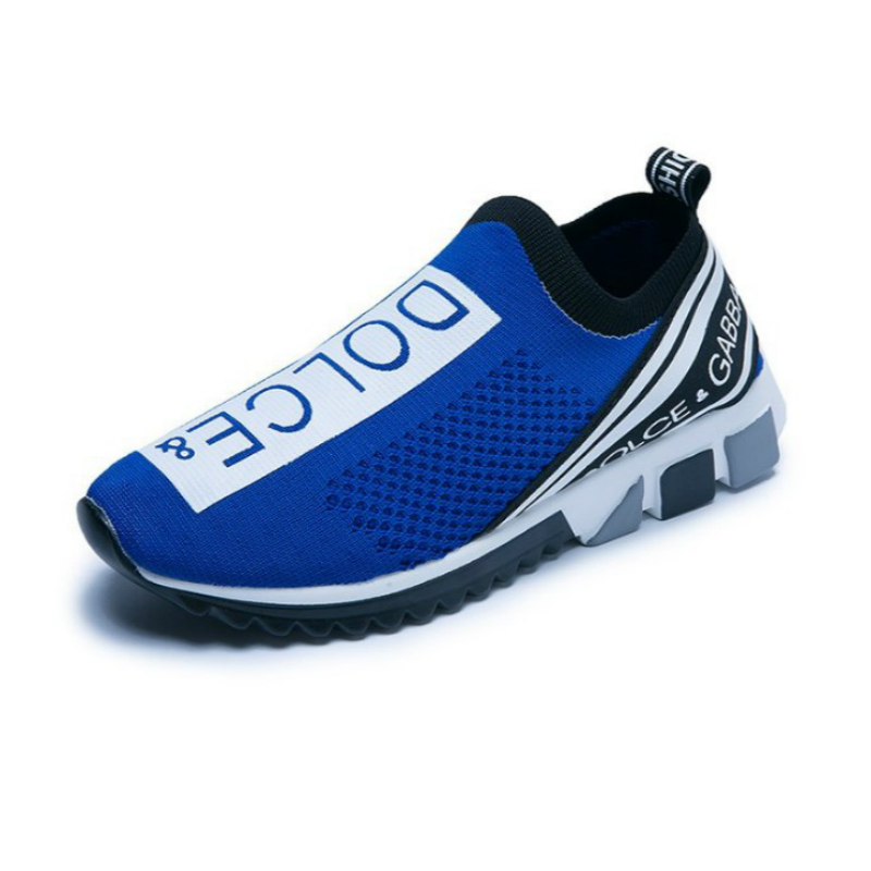 Новая женская обувь 2020, слипоны, кроссовки, женская модная повседневная обувь, увеличивающая рост, дамские носки, обувь размера плюс 35-45