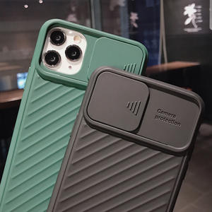 Protective-Silicon-Case Phone-Cover 11pro Luxury for Apple Max-Xr Xs-X-7 8 6-S 6s-Plus
