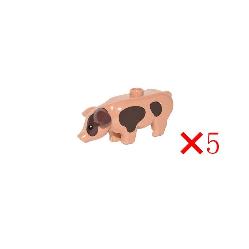 5LTHM095-1_副本1