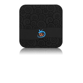 Brand Gotv2 Brazil Android tv IPTV BOX LIVE TV+VOD 4K+playback TV BOX support youtube x96 android 7 1 box with neotv iptv yearly code x96 mini 4k tv box with 4800 vod live iptv us uk hdmi 2 0 x96mini smart tv