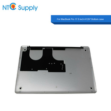 NTC Supply For MacBook Pro 17.0 inch A1297 Bottom case 100% Tested Good Function