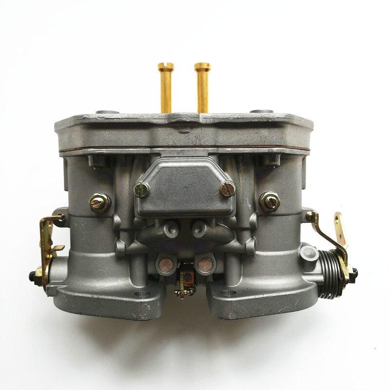 Nouveau carburateur oem 44 IDF 44IDF de qualité pour Solex Dellorto Weber adapté à l'opala Bug/Bettle Dellorto