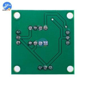 Image 5 - NE5532 OP AMP HIFI Audio Vorverstärker Dual Preamp Board Bluetooth Pre amp