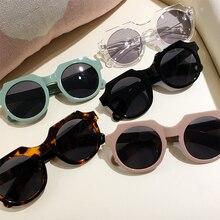 MS Women Sunglasses 2020 Luxury Decoration Classic Eyewear F