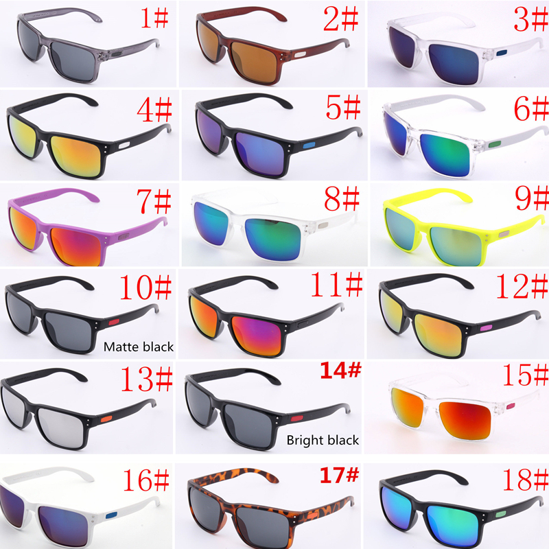 Classic Square Sunglasses Men Women Suitable For Sports Travel Outdoor 9102 O Sun Glasses UV400  Luxury Brand