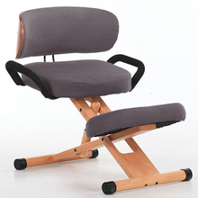 Buy Office Chair And Get Free Shipping On Aliexpress