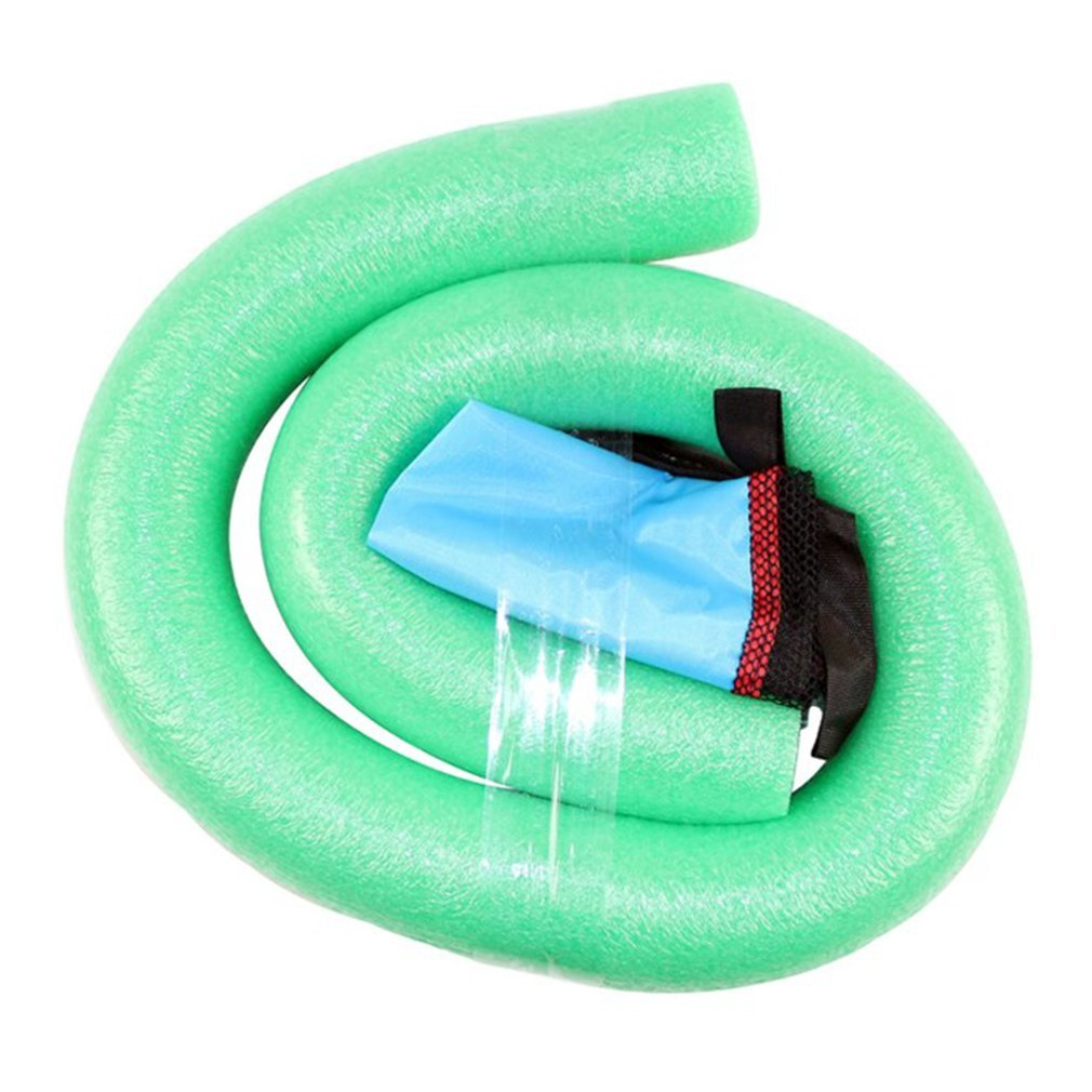 Pool Floating Chair Amazing Floating Noodle Chair Universal Swimming Pool Seats Buoyancy Swimming Accessory For Adults Kids