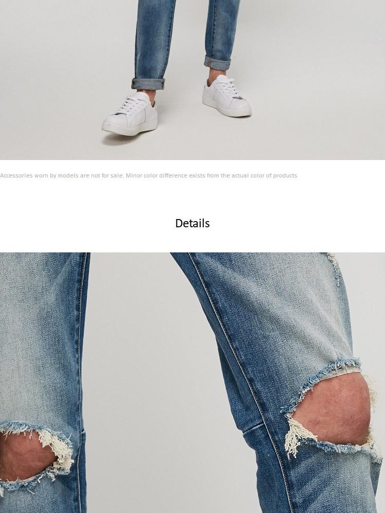 1色裤子-2018_12