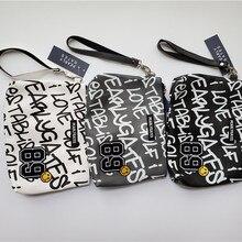 Bag Golf-Handbag Pearly Gates 89 Brand-New