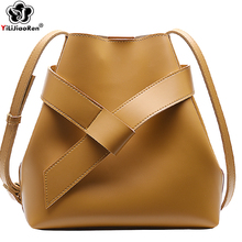 Fashion Large Leather Shoulder Bag Women Luxury Handbags Bags Designer Brand Crossbody for Sac A Main