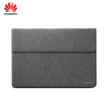 HUAWEI Laptop Bag Notebook Protect Pouch For Matebook X Pro 2019/MateBook 13/Matebook E 2019/MateBook X Pro/MateBook X E
