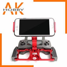 Sunnylife Update Smartphone Tablet Clip CrystalSky Monitor H